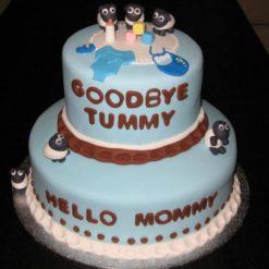965750Funny-baby-shower-designer-cakes