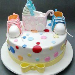 969255Girl_Or_Boy_Baby_Shower_Cake