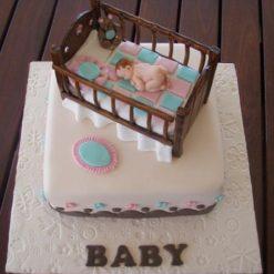 969881Creative_Baby_Crib_baby_shower_cake