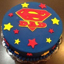 970639Super_Dad_Special_Cake