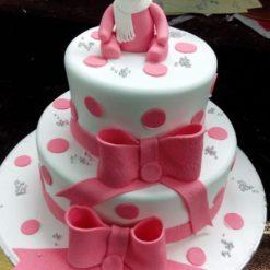 971120Cute_Teddy_Baby_Shower_Cake