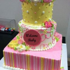 972290Welcome_baby