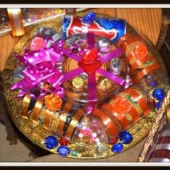 977923Bubble_Gift_Basket
