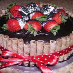9786655646choc_truffle_cake_12