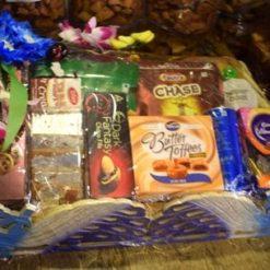 979009Exotic_Gift_Basket