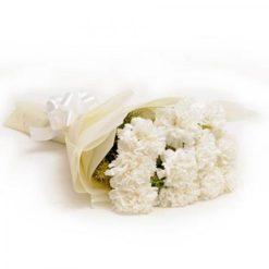 98366915_white_carnations