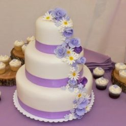 985151cake_Wedding