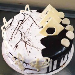 193254choco_vanilla_cake