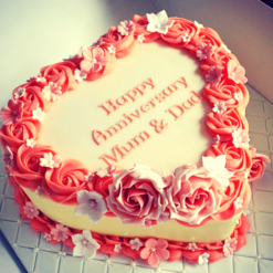 002672heart-cake333