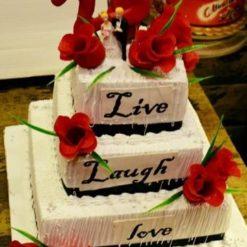 537228anniversary_theme_cake