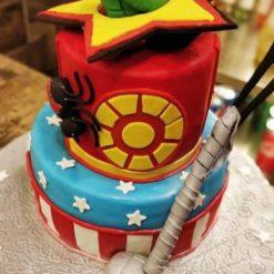 544355hulk_theme_cake_1200