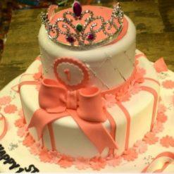 547713princess_theme_cake_2kg_1000