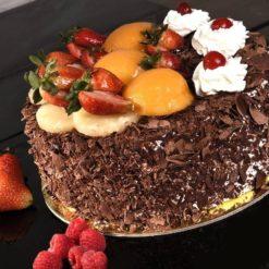 5702908218354Fresh_Fruit_BlackForest_Cake_20_jannn
