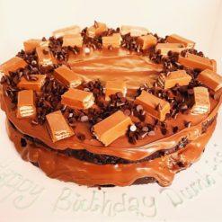 58162083169720chocolate_brownie_cake_20_jan