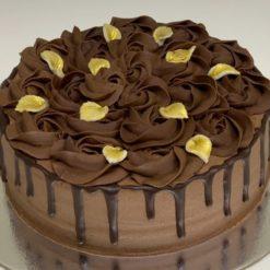 715259choco_block_cake