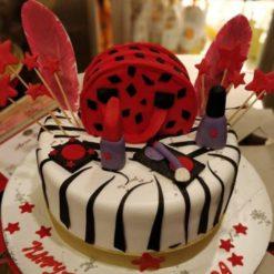 793339anniversary_theme_cake