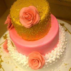 890895love_theme_cake_3