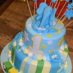 892048one__year_baby_cake