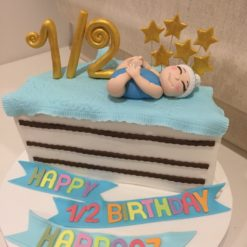 919412half_a_bday_cake_1250