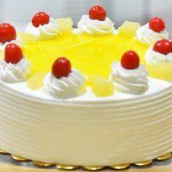 57937160948330Rich_Pineapple_Cake_20_jan