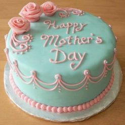 086881mothers-day-cake (1)